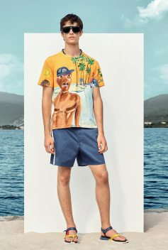 Moncler-Postcards-spring-2017-collection-the-impression-05