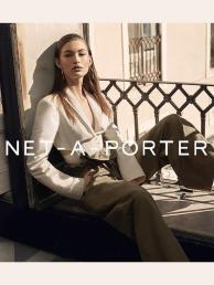 Net-a-Porter-spring-2017-ad-campaign-the-impression-03