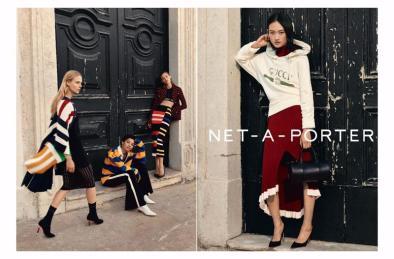 Net-a-Porter-spring-2017-ad-campaign-the-impression-04