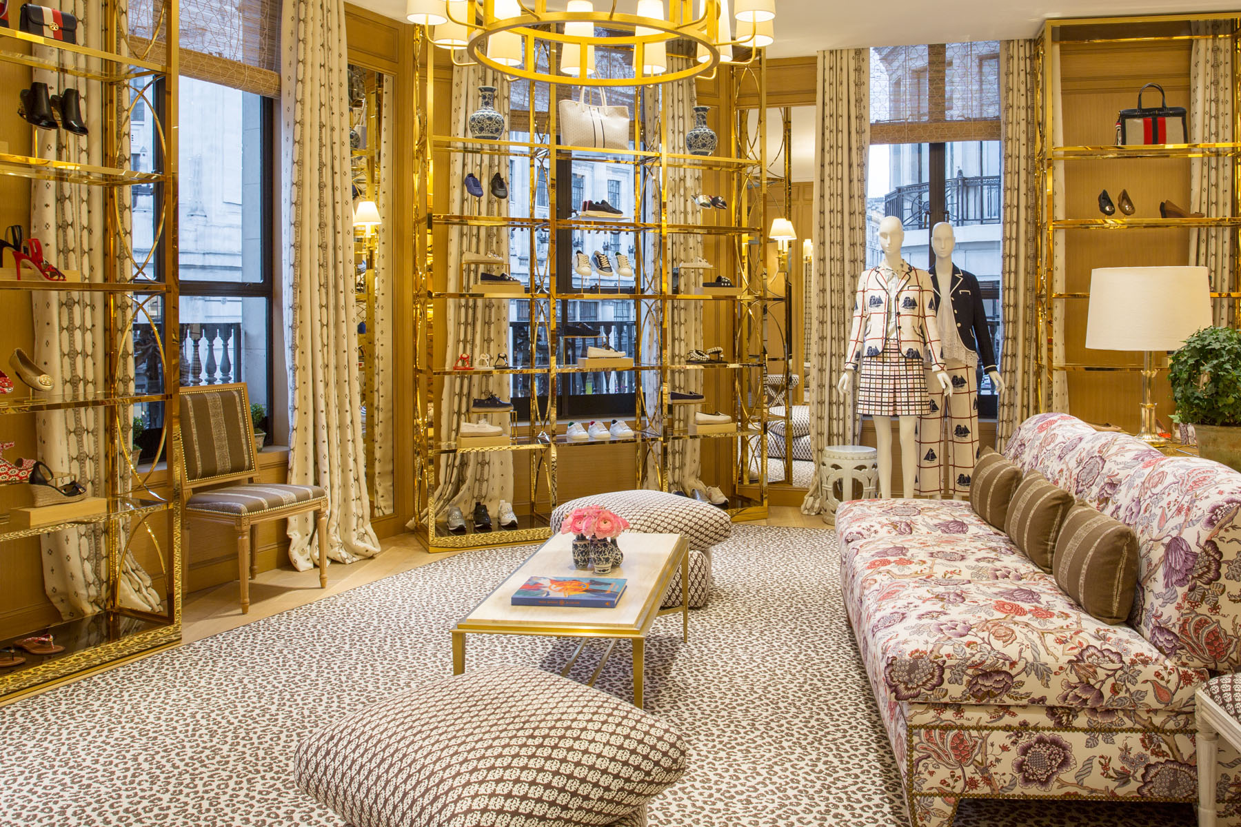 Tory-Burch-Regent-Street-london-store-scout-the-impression-04