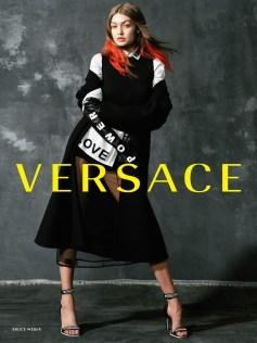 Versace-fall-2017-ad-campaign-the-impression-05