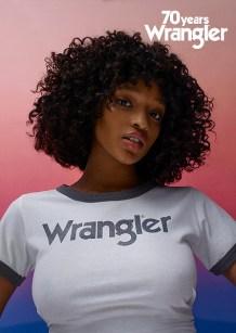 Wrangler-spring-2017-ad-campaign-the-impression-06