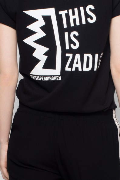 Zadig-and-Voltaire-Penninghen-Paris-collaboration-the-impression-15