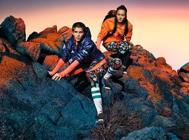 Adidas-Stella-McCartney-fall-2017-ad-campaign-the-impression-07