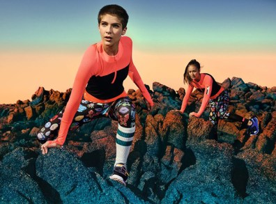 Adidas-Stella-McCartney-fall-2017-ad-campaign-the-impression-09