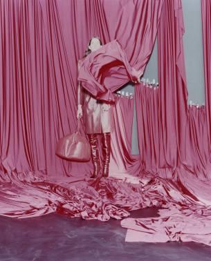 Balenciaga-spring-2017-ad-campaign-the-impression-01