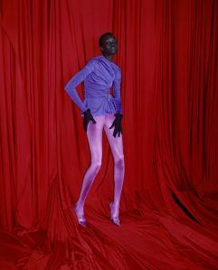 Balenciaga-spring-2017-ad-campaign-the-impression-04