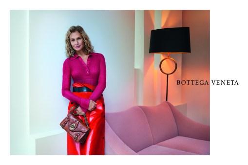 Bottega-Veneta-spring-2017-ad-campaign-the-impression-05