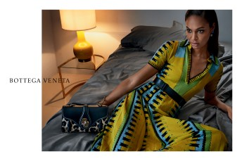 Bottega-Veneta-spring-2017-ad-campaign-the-impression-06