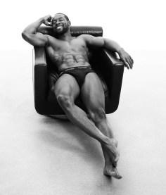 Calvin-Klein-Mens-Underwear-spring-2017-ad-campaign-the-impression-08