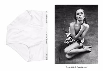 Calvin-Klein-by-Appointment-spring-2017-ad-campaign-the-impression-16