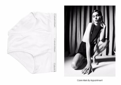 Calvin-Klein-by-Appointment-spring-2017-ad-campaign-the-impression-20