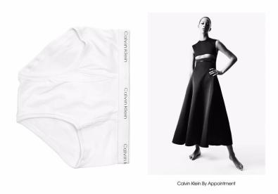 Calvin-Klein-by-Appointment-spring-2017-ad-campaign-the-impression-23