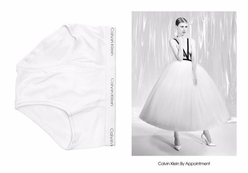 Calvin-Klein-by-Appointment-spring-2017-ad-campaign-the-impression-24