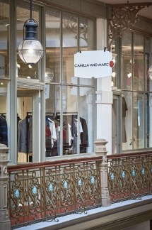 Camilla-and-Marc-sydney-arcade-store-scout-review-the-impression-17