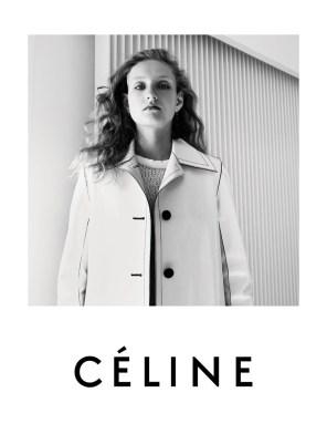 Celine-Resort-2016-Ad-Campaign02[1]