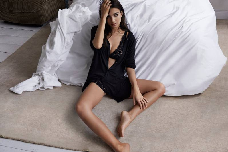 DKNY-Intimates-spring-2017-ad-campaign-the-impression-01
