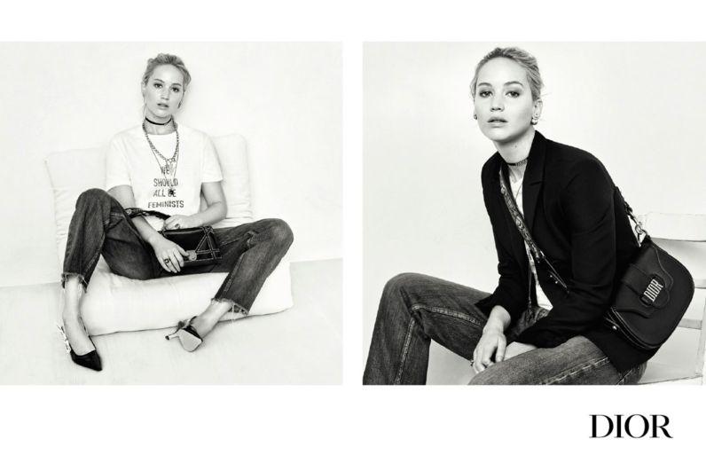 Dior-Handbags-fall-2017-ad-campaign-the-impression-01