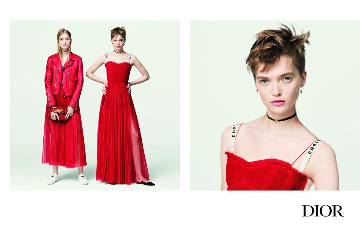 Dior-spring-2017-ad-campaign-the-impression-02