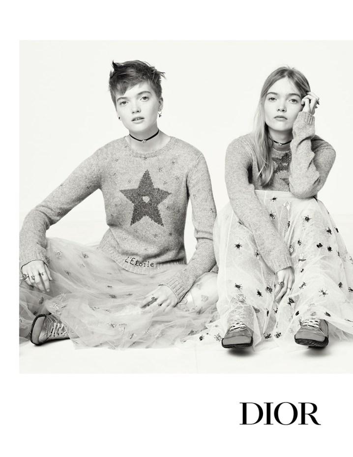 Dior-spring-2017-ad-campaign-the-impression-03