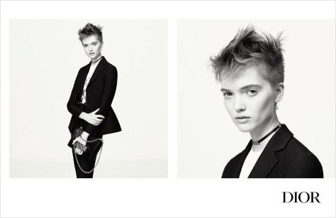 Dior-spring-2017-ad-campaign-the-impression-05