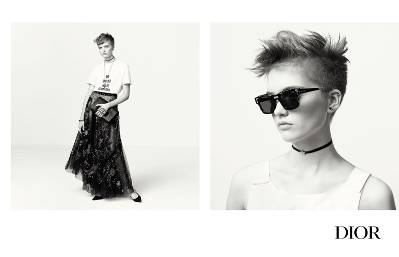 Dior-spring-2017-ad-campaign-the-impression-08