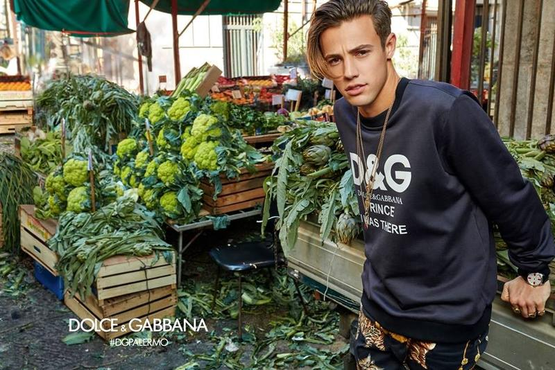 Dolce-and-Gabbana-fall-2017-ad-campaign-the-impression-010
