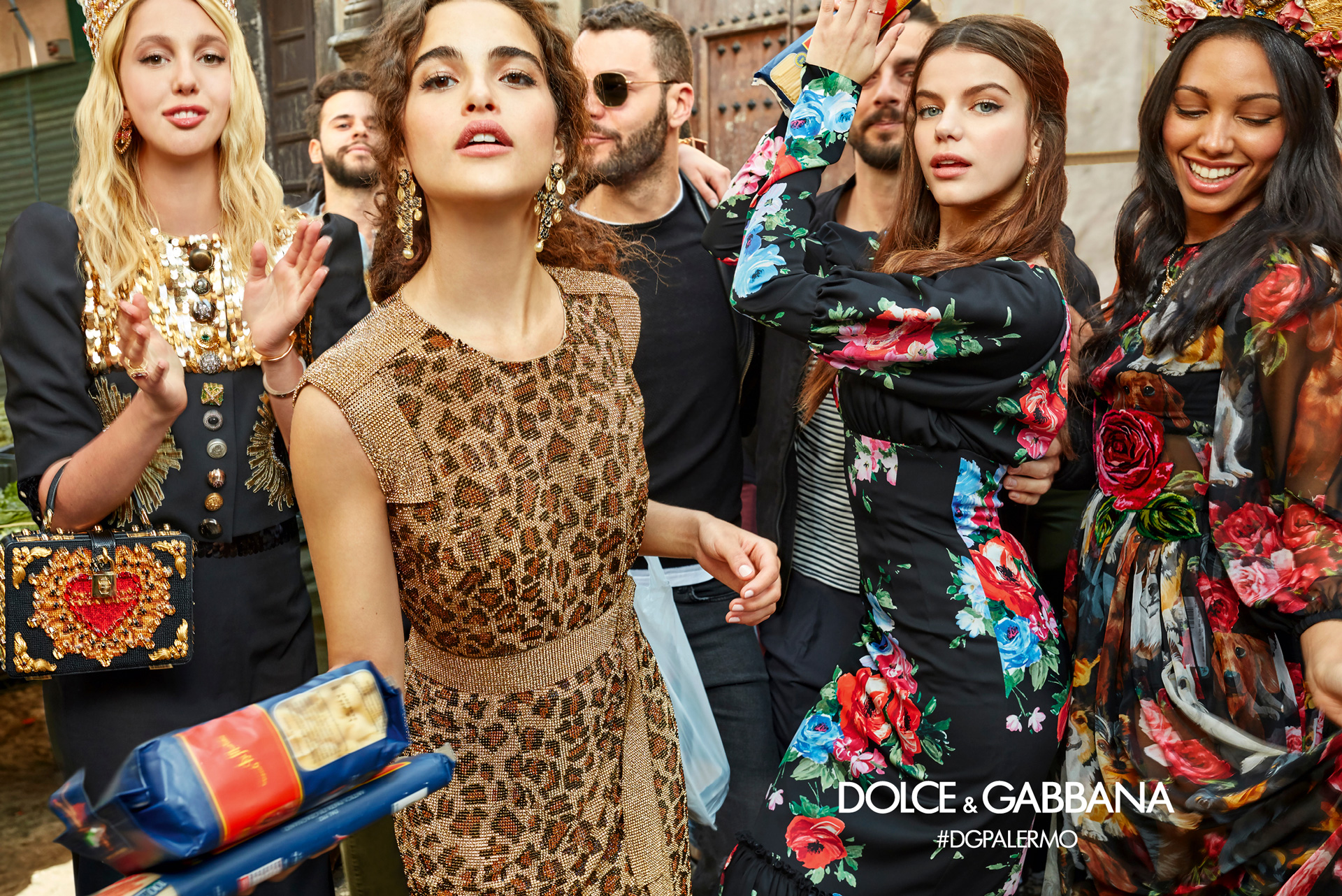 Dolce-and-Gabbana-fall-2017-ad-campaign-the-impression-04
