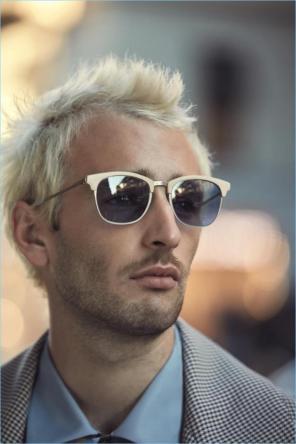 Fendi-mens-eyewear-spring-2017-ad-campaign-the-impression-03