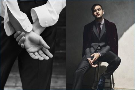 Giorgio-Armani-fall-2017-ad-campaign-the-impression-02