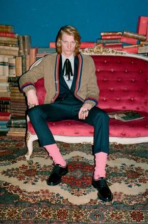 Gucci-Mens-pre-fall-2017-ad-campaign-the-impression-12