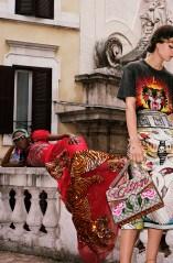 Gucci-spring-2017-ad-campaign-the-impression-01
