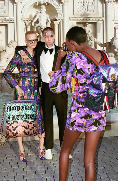 Gucci-spring-2017-ad-campaign-the-impression-24