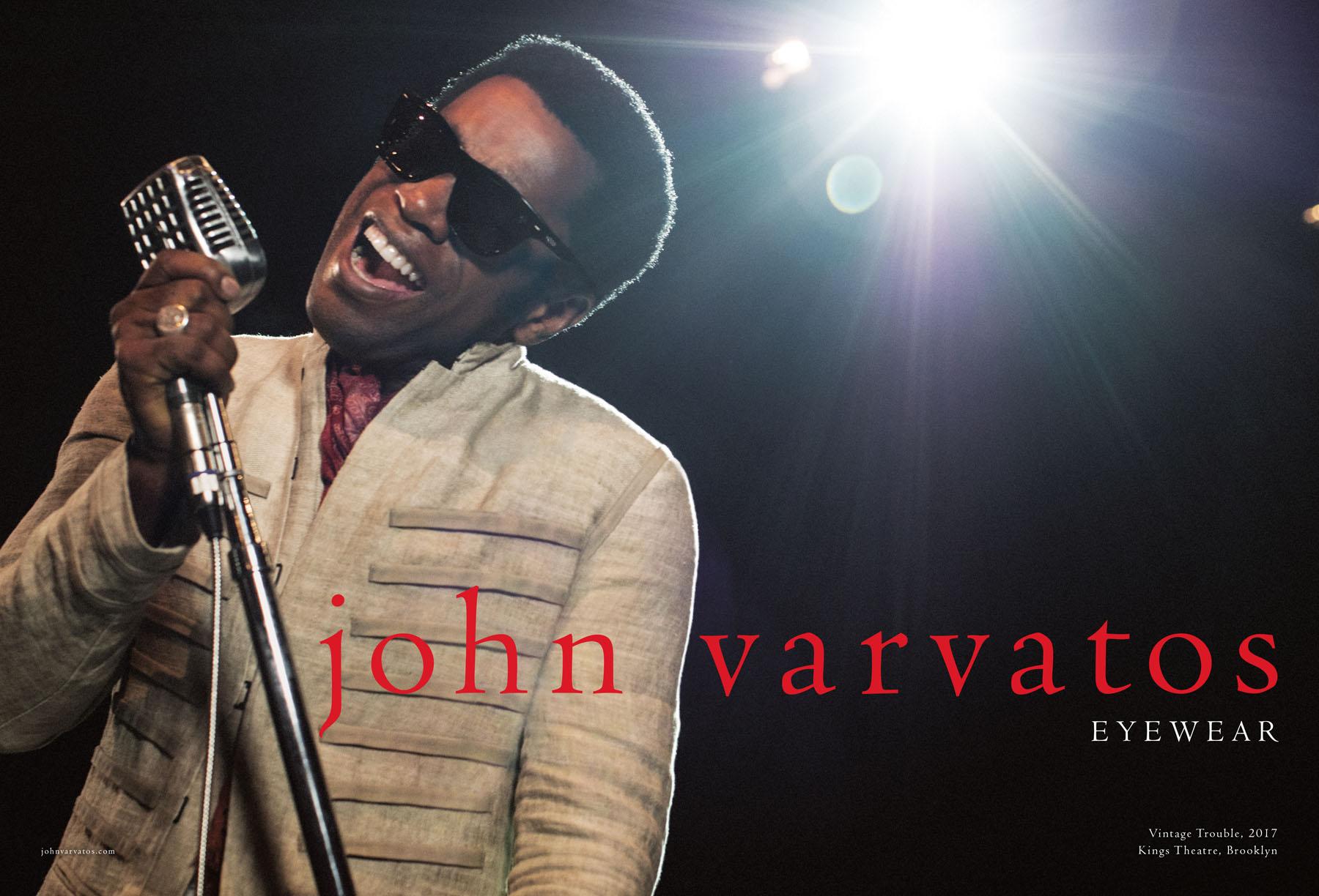 John-Varvatos-spring-2017-ad-campaign-the-impression-02[1]