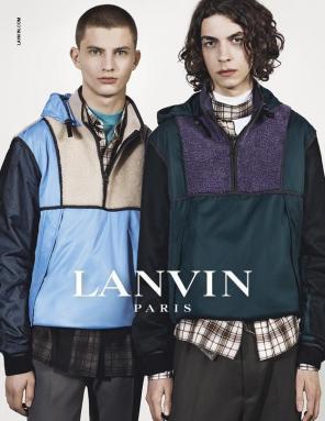 Lanvin-mens-fall-2017-ad-campaign-the-impression-01