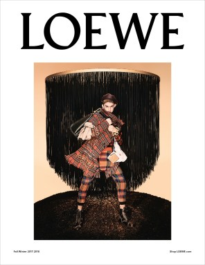 Loewe-fall-2017-ad-campaign-the-impression-12
