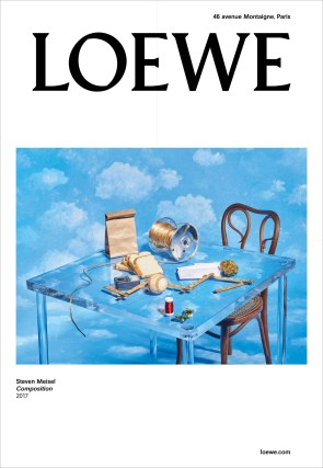 Loewe-mens-spring-2018-ad-campaign-the-impression-02