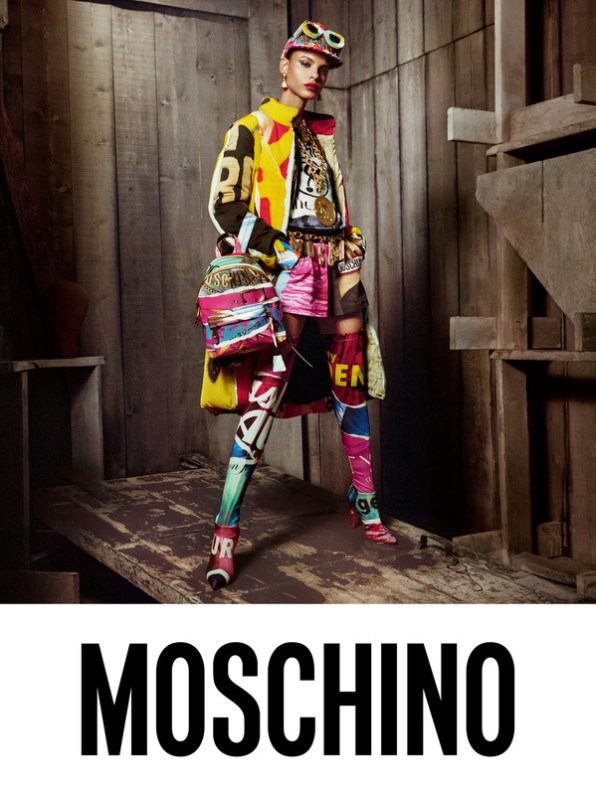 Moschino-fall-2017-ad-campaign-the-impression-01