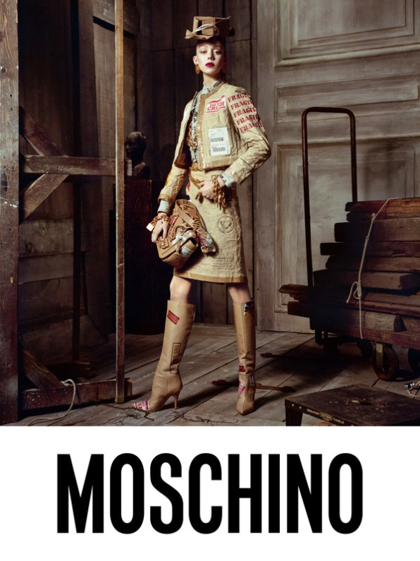Moschino-fall-2017-ad-campaign-the-impression-03