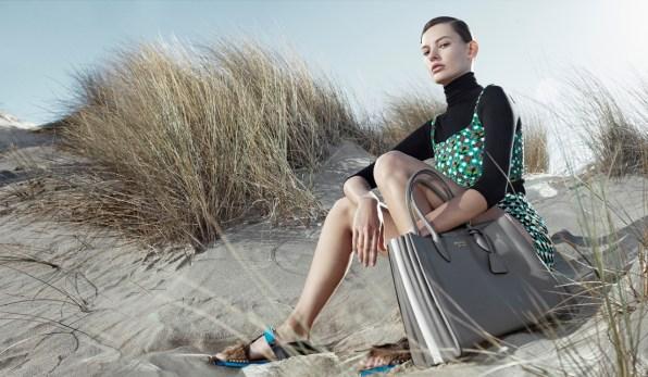 Prada-spring-2017-ad-campaign-the-impression-05-1
