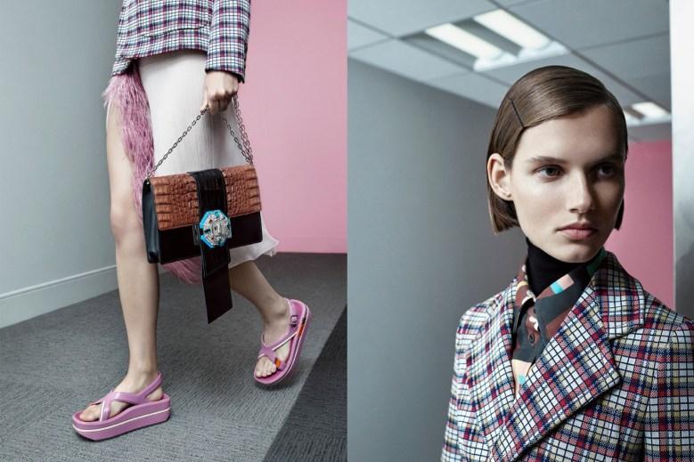 Prada-spring-2017-ad-campaign-the-impression-19