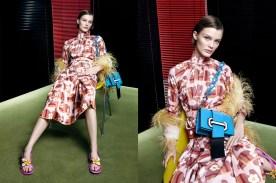 Prada-spring-2017-ad-campaign-the-impression-20