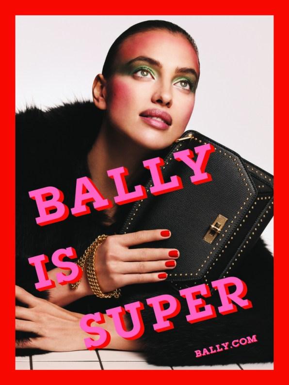 SS17_Bally_Magazine_SP_Page_01.jpg