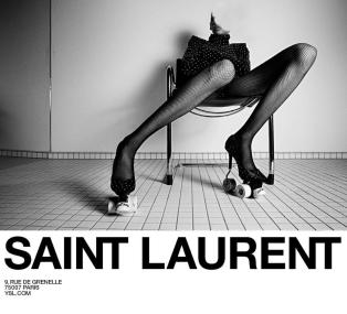Saint-Laurent-fall-2017-ad-campaign-the-impression-01