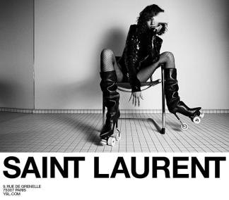Saint-Laurent-fall-2017-ad-campaign-the-impression-03