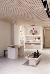 Samuji Nolita Shop NY-139