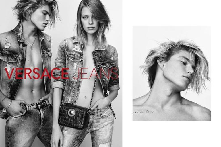 Versace-Jeans-spring-2017-ad-campaign-the-impression-02[1]