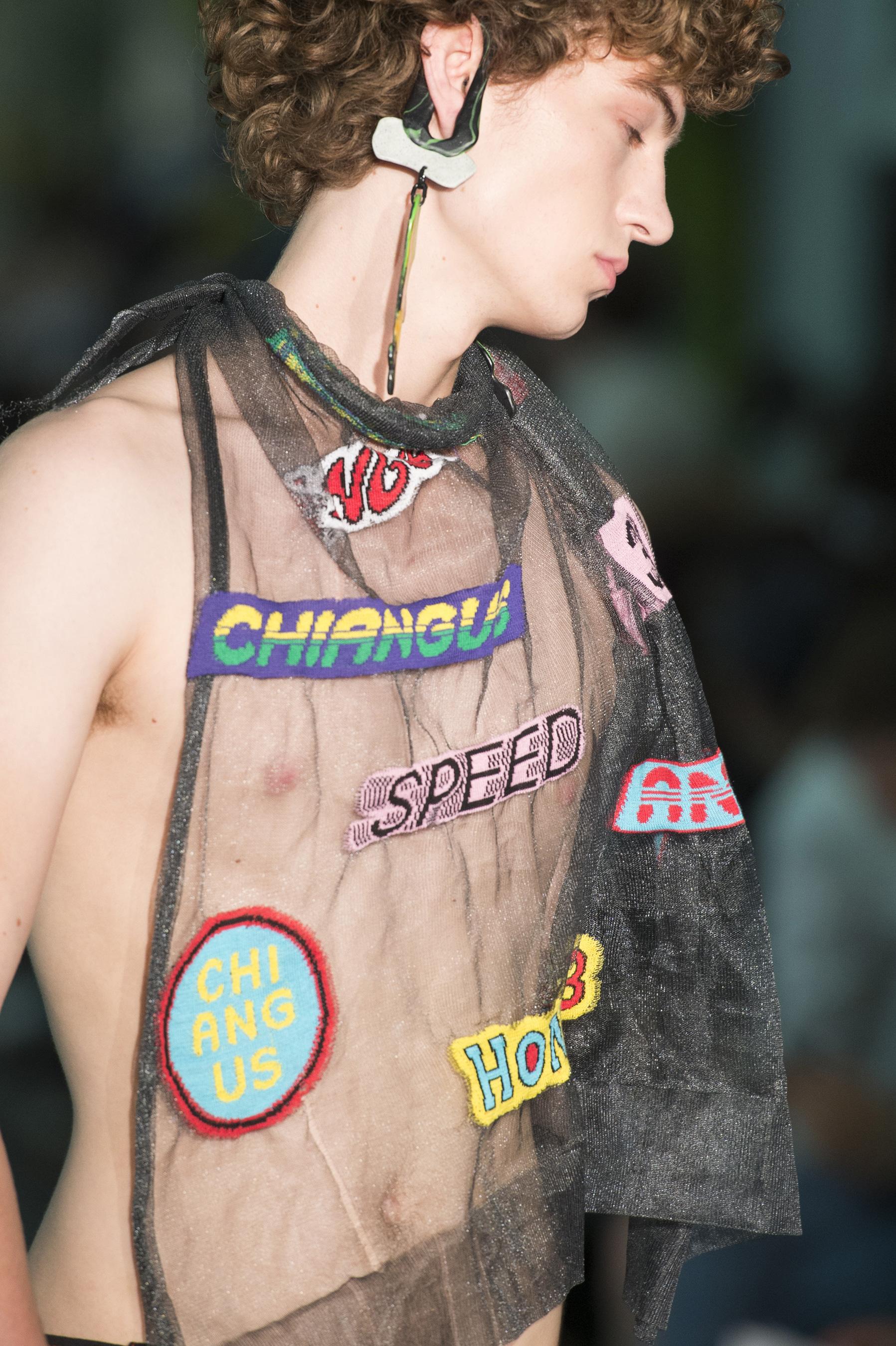 Angus Chiang m clpi RS18 0161