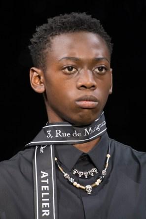 Dior m clp RS18 1014