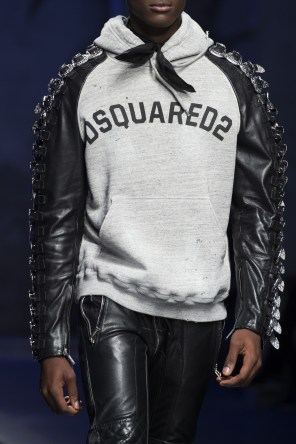 DSquared2 m clp RS18 0198